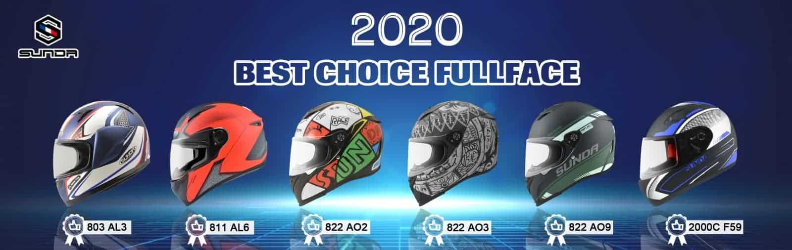 2020 Best Ff
