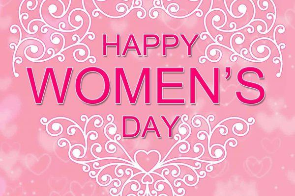 Avar Happy Women Day 2019