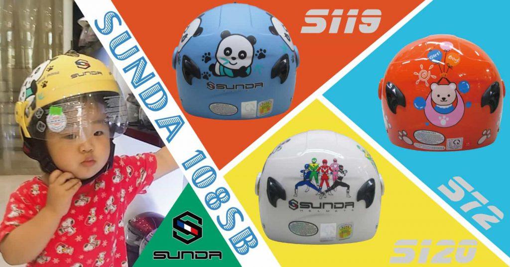 Sunda 108sb 01
